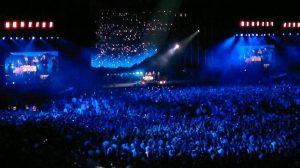 concierto-alejandro-sanz-junio13-agueda024-twitter