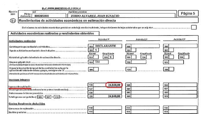 declaracion-renta-zoido-2011