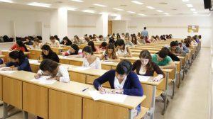 estudiantes-selectividad-upo-2013