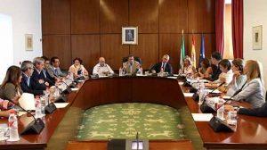 mesa-parlamento