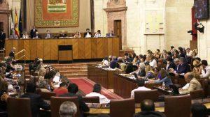 pleno-debate-andalucia-2011
