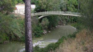 vertido-guadaira-junio13