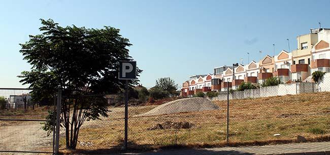 aparcamientos-calle-la-solana