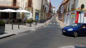 calle-herrero-alcala