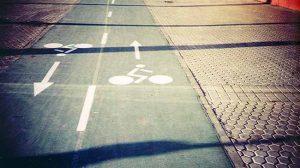 carril-bici-paula-padilla-flick