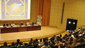 clausura-congreso-biotecnologia-upo