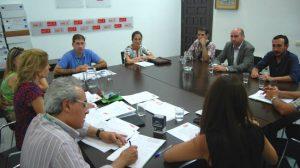 comision-garantias-psoe-andalucia