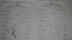 factura-tomares-galicia