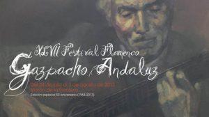 festival-flamenco-gazpacho-andaluz-2013