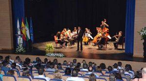 inauguracion-teatro-villa-de-mairena
