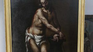jesus-atado-columna-valdes-leal