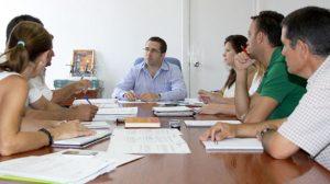 juan-manuel-valle-equipo-gobierno