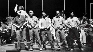 les-luthiers-30-anos