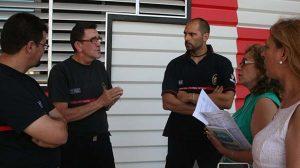rodriguez-hornillo-bomberos-alcala