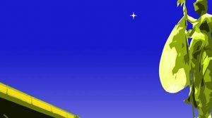 rutas-nocturnas-alminar