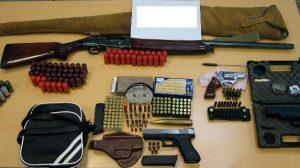 armas-incautadas-red-criminal