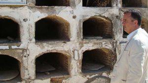 cabrera-cementerio