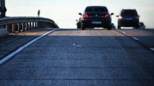 carretera-asfalto-coches-armando-g-alonso-flickr