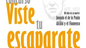 cartel-viste-tu-escaparate