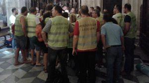 encierro-mercasevilla-catedral-aristu-carlos-twitter