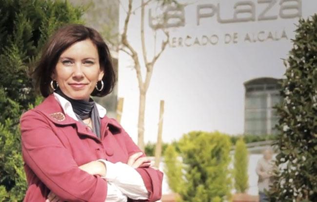 laura-ballesteros-candidata