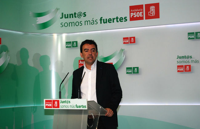 mario-jimenez-rp-psoe-andaluz