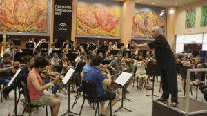 orquesta-barenboim-ensayos