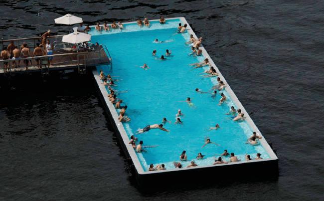 piscina fluvial berlin
