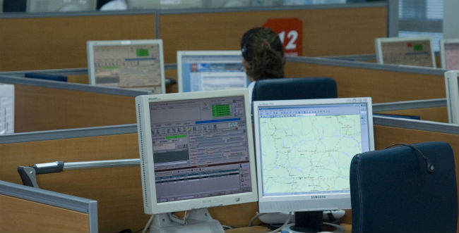 sala-atencion-llamadas-112
