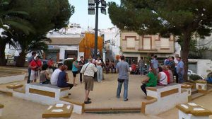 andaluces-alcala-ruta-regionalista