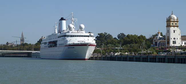 deutschland-crucero