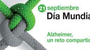 dia alzheimer