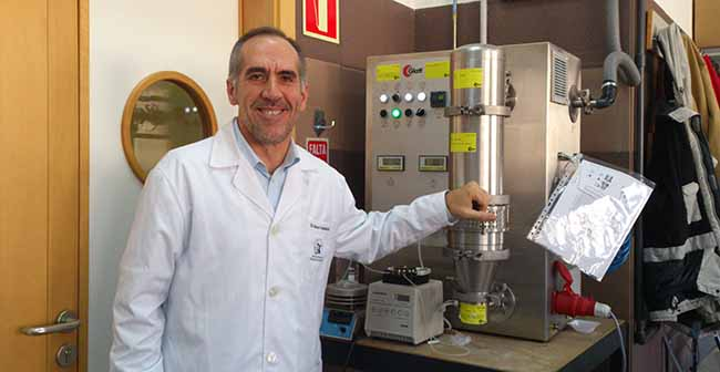 isidoro-caraballo-lecho-fluido