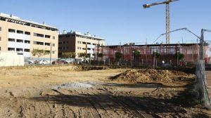 obras-viviendas