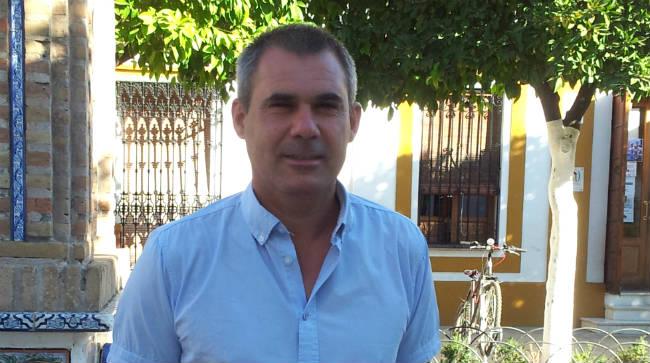santiago-jimenez-entrevista