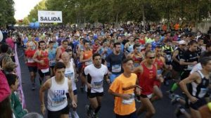carrera-popular-parque-miraflores-2013