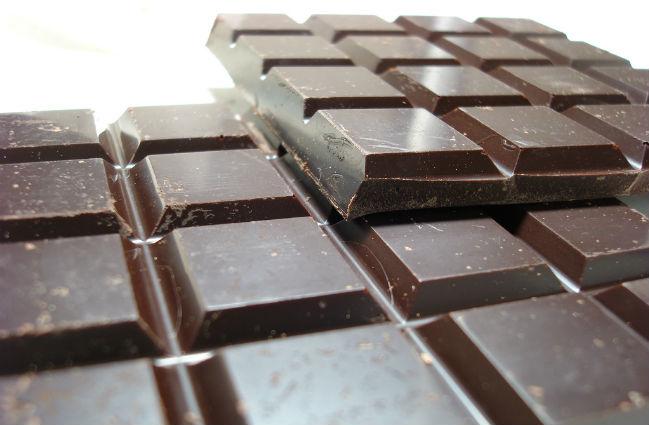 chocolate-john-loo-flickr