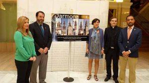 dolores-bravo-alcalde-carmona-plan-iglesias-turismo