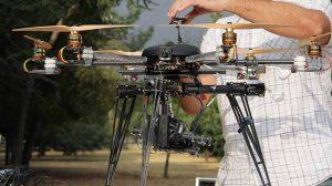 drones-endesa