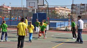 juegos-deportivos-imd