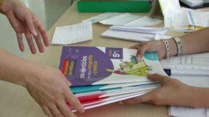 libros-texto-portaldelsures-flickr