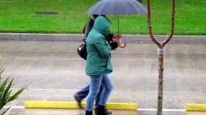 lluvia-personas-paraguas