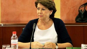 magdalena-alvarez-comision-investigacion
