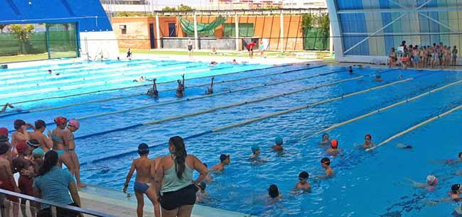 piscina-sevilla