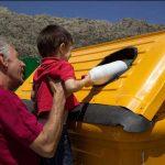 reciclaje-de-envases