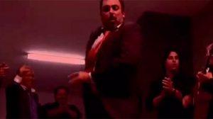 sergio-flores-baila-flamenco