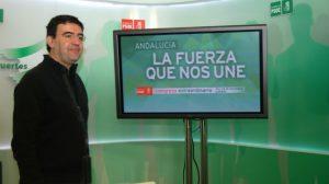 18-11-13-Presentacion-imagen-y-lema-del-Congreso-de-Granada-4