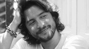 Manuel Carrasco en fibes