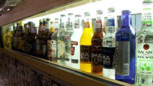 alcohol-botellas-viewerblur-flickr