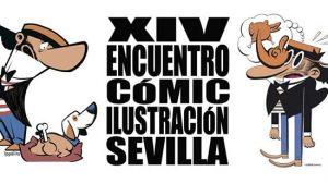 cartel-encuentro-comic-2013